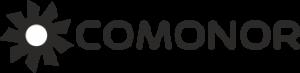 Comonor